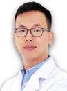 佛山医博士整形医生刘哲