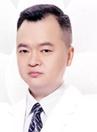 柳州美丽焦点整形医生黎石峰