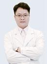 佛山医博士整形医生曾申发