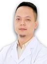 佛山医博士整形医生陈伟彬