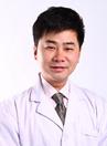 普宁安琪整形医生徐和林