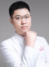 天津圣韩美整形医生李培林