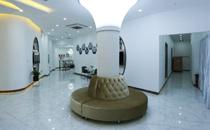 蚌埠立方医疗美容大厅