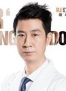 北京薇琳整形医生王小东