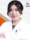北京薇琳整形医生董香君