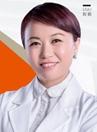 北京薇琳整形医生刘丽