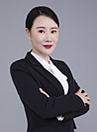 广东画美整形医生李晖