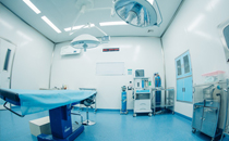邯郸京美医疗美容手术室