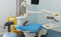 贵阳华美整形口腔治疗室