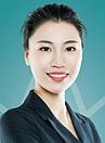 重庆五洲女子整形医院医生张丹