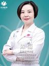 重庆五洲女子整形医院医生陈俪