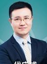 重庆五洲女子整形医院医生代庆城