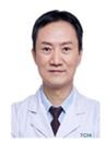 海宁时光整形医生冯辉利