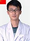 兰州韩美医生陈诚