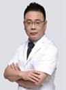 海宁时光整形医生胡斌