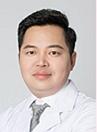 武汉美丽力量医疗美容医生刘宁