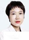 郑州辰星整形医生李红