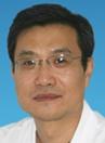 天津联合丽格整形医生朱晓峰