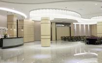 深圳恩吉娜整形大厅