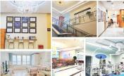 北京煤炭医院整形科怎么样?4月有优惠吗?