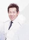 北京愉悦整形医生杉浦功修