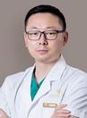 杭州格莱美医生张龙