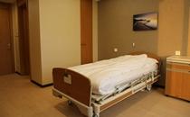 杭州薇琳整形医院病房