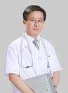 淮安清江丽都医疗美容门诊部医生蔡光浩