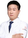 杭州薇琳整形医院医生刘富华