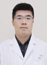 广州名韩整形医生樊佳佳