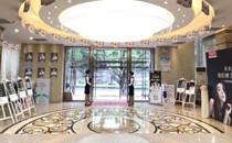 珠海韩妃医疗美容大厅