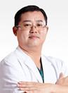 珠海韩妃医生陈久胜