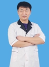 石家庄楚乾医疗美容诊所医生陈雄