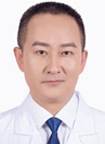 深圳阳光整形医院医生杨浩东