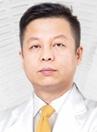 广州中科美整形医生徐长亮