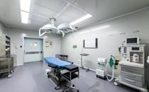 深圳江南阳光医疗美容手术室