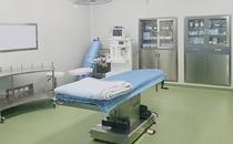 惠城瑞悦美整形手术室