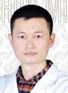 成都正好整形医生王春敏