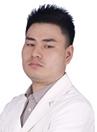 厦门安黛美整形医生王阳明