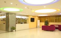 武汉五洲整形护士站