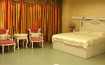 武汉五洲整形病房