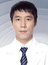 呼和浩特京美整形医生刘攀龙