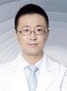 呼和浩特京美整形医生吕广旭