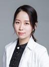 扬州友谊整形医生朱雅倩