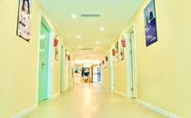 南医大友谊(扬州)整形走廊