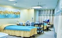 南医大友谊(扬州)整形美容室