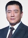 深圳非凡整形医生王永祥