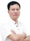 北京新星靓整形医生杨城沣