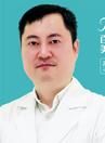 内江京菊整形医生薛明