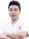 长沙美之峰整形医生李健